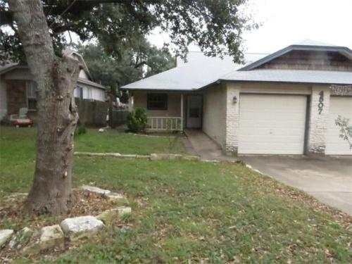 2 Bedroom Duplex For Rent Austin Tx 28 Images 2 Bedroom Duplex For Rent Tx 28 Images Dallas