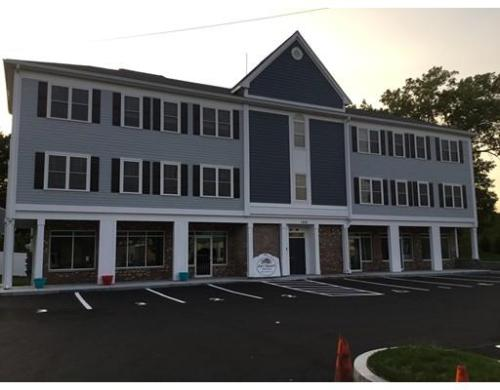 Apartments And Houses For Rent Near Me In Walpole