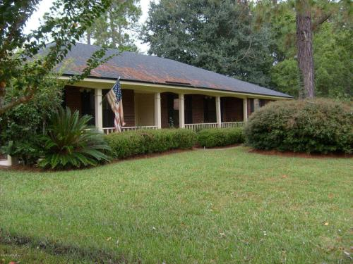 Apartments and houses for rent near me in 32223 for Is jacksonville fl a good place to live