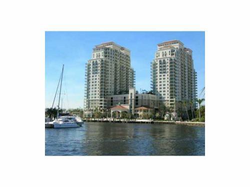 Fort Lauderdale FL
