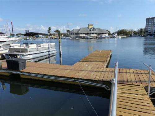 New Port Richey FL
