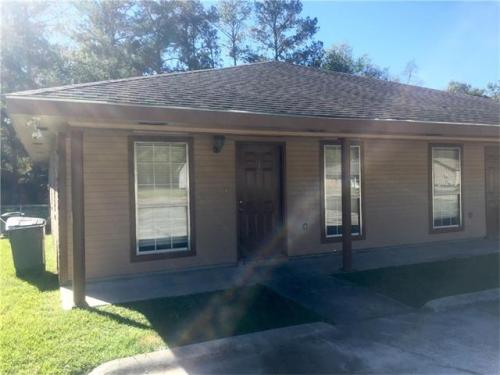 Apartments and houses for rent near me in hammond - 1 bedroom apartments for rent in hammond la ...