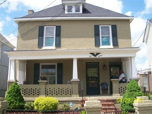 4012 Expo Court #D, Lexington, KY 40515 - HotPads