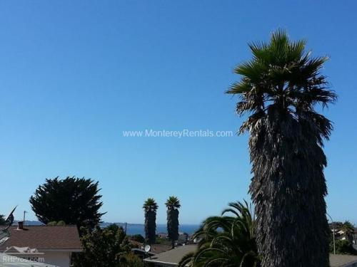 Seaside CA