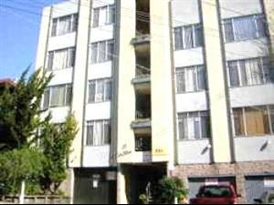 1 bed, 550 sqft, $995 - 1 br Oakland, CA