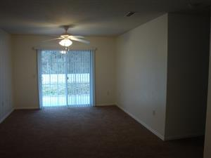 3 bed, 1200 sqft, $625 - 3 BD/2 BA, Walk-In Unit, All Appliances, Playground, Minutes to the Branson LandingBranson School DistrictPet Policy: One pet allowed under 30 pounds, With Owner's approval