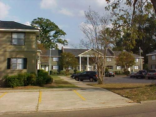 Apartments And Houses For Rent Near Me In Ruston