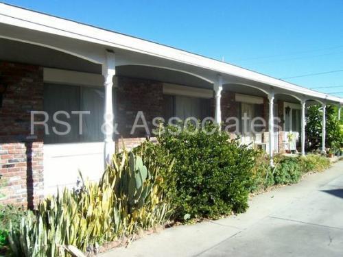Rosemead CA