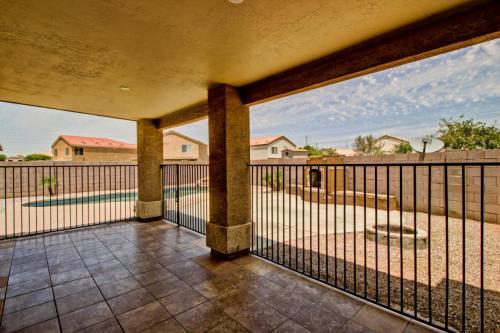 Avondale AZ