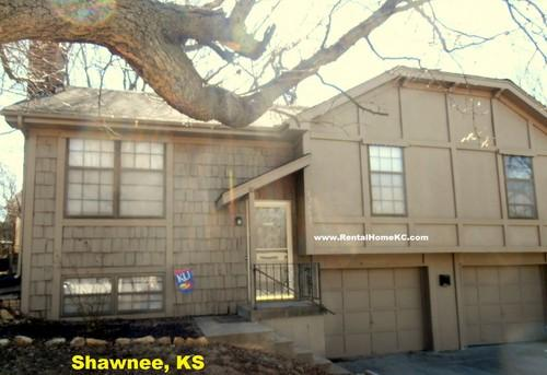 Shawnee KS