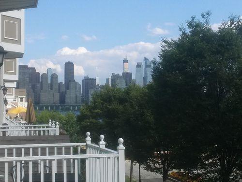 West New York NJ