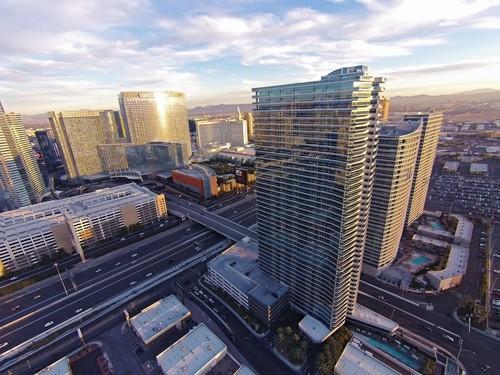 Las Vegas NV