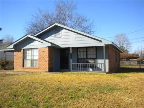 Commercial Rental Property Columbus Ms