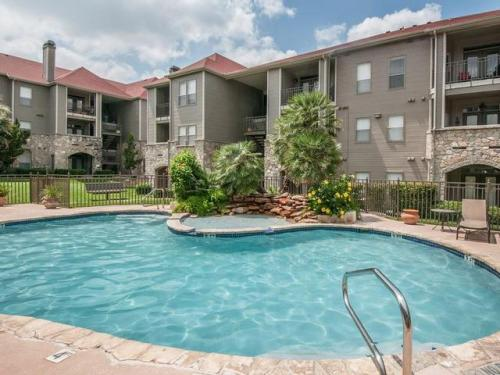 Apartments For Rent In 78212