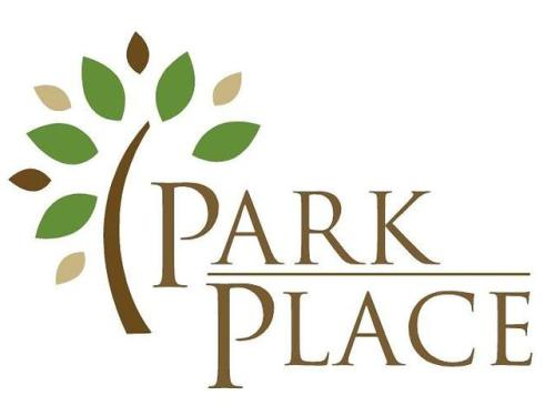South Park PA