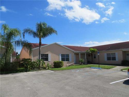 Apartments And Houses For Rent Near Me In Miami Gardens