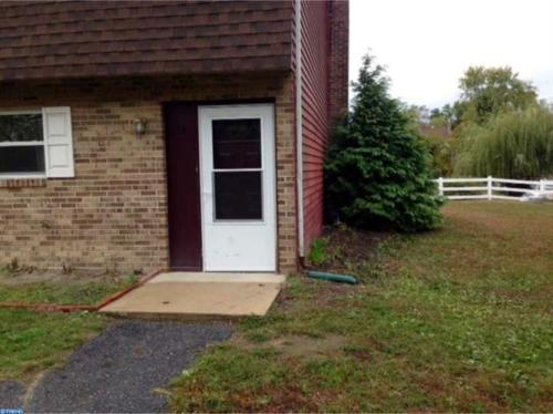 Apartments For Rent In Clementon Nj