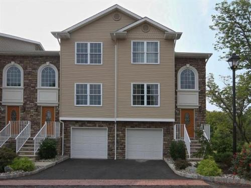 Apartments and Houses for Rent Near Me in Rahway