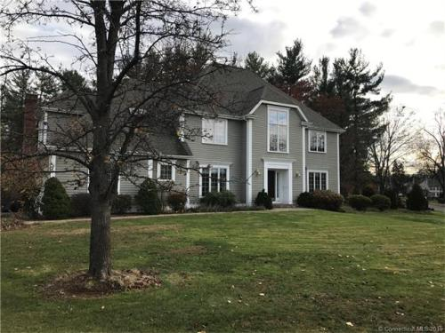 Apartments and Houses for Rent Near Me in West Hartford