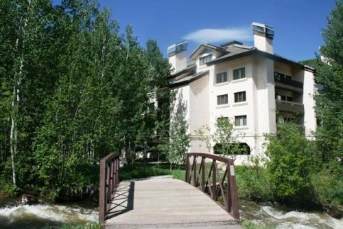 apartments for rent in colorado springs co hotpads