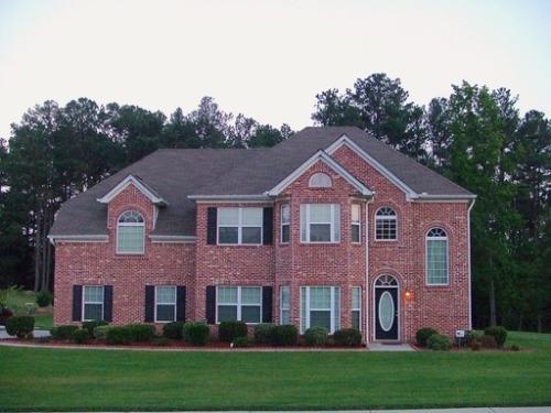Fayetteville GA