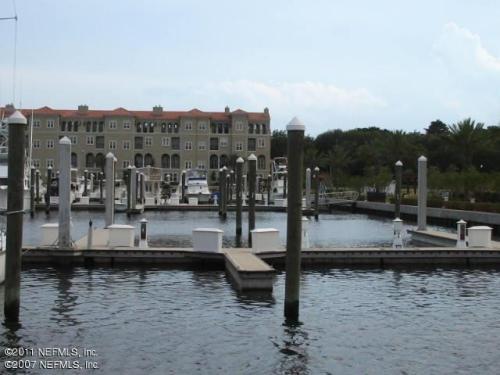 Jacksonville FL